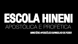Escola online Hineni